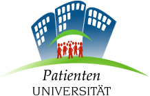 Patienten-Universität